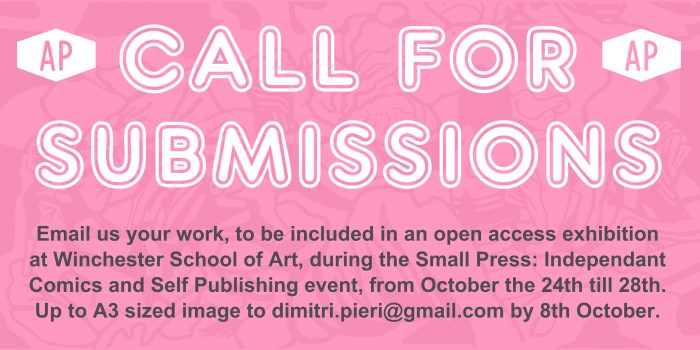 dimitri-wsa-call-for-submissions-pink